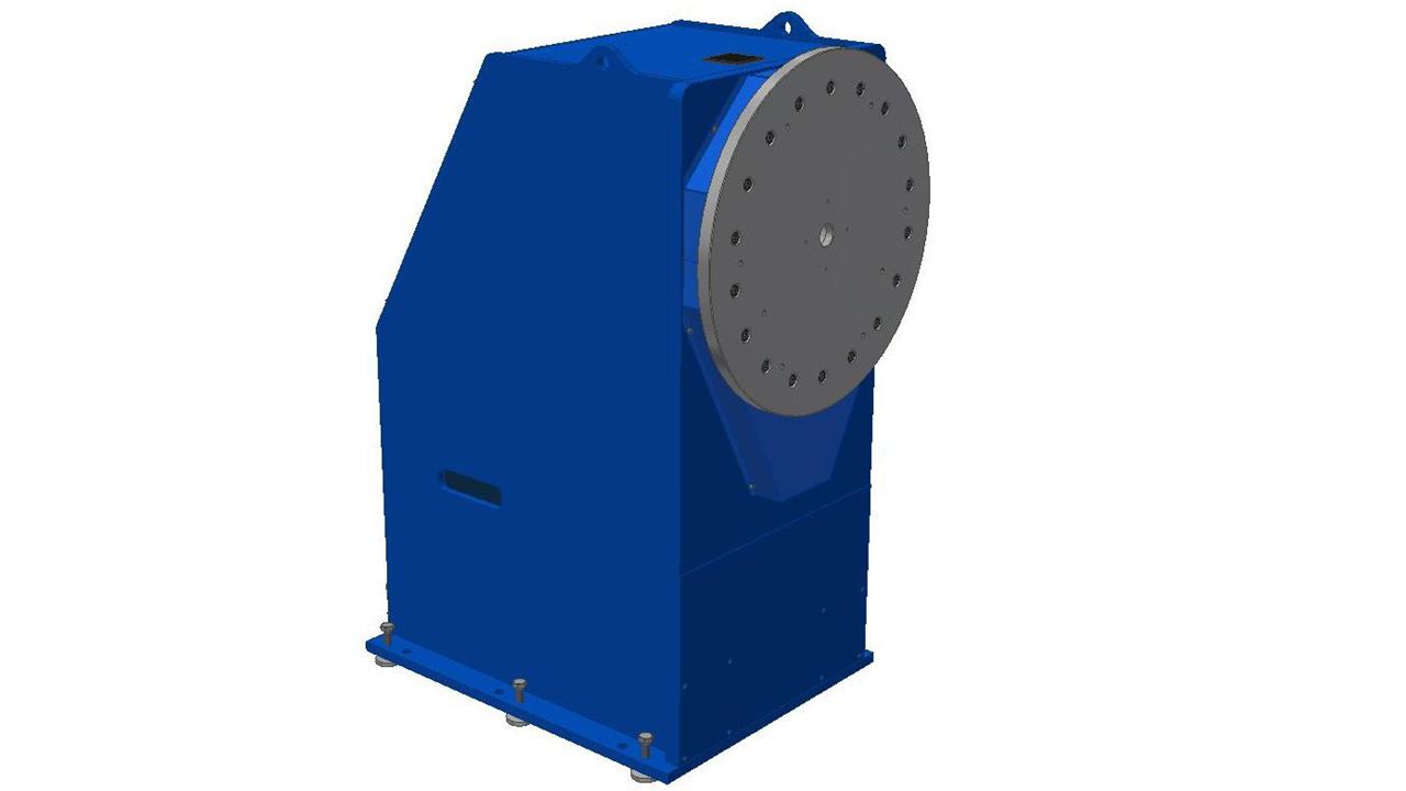 HSB-5000 SD