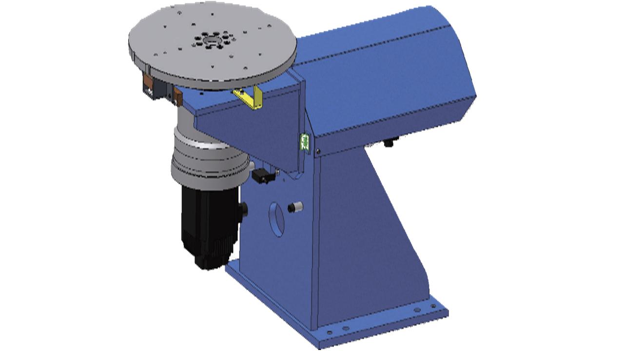 MT1-250 S2D