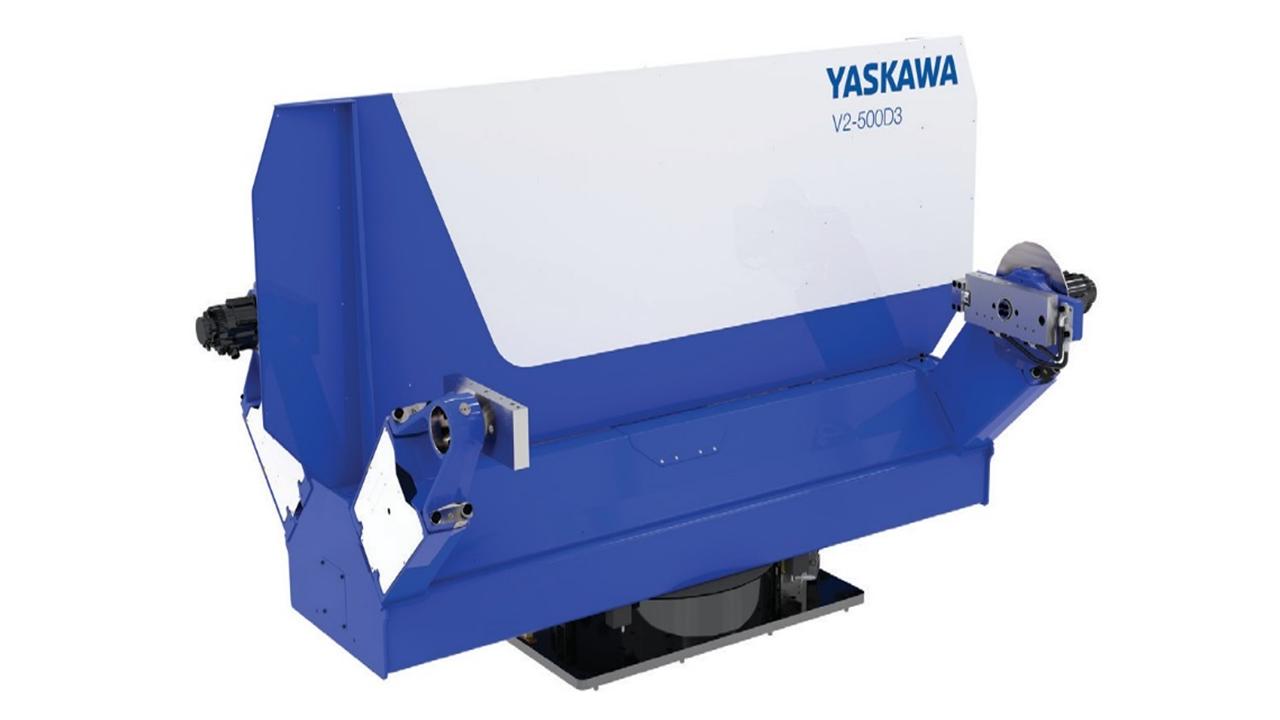 V2-500 D3