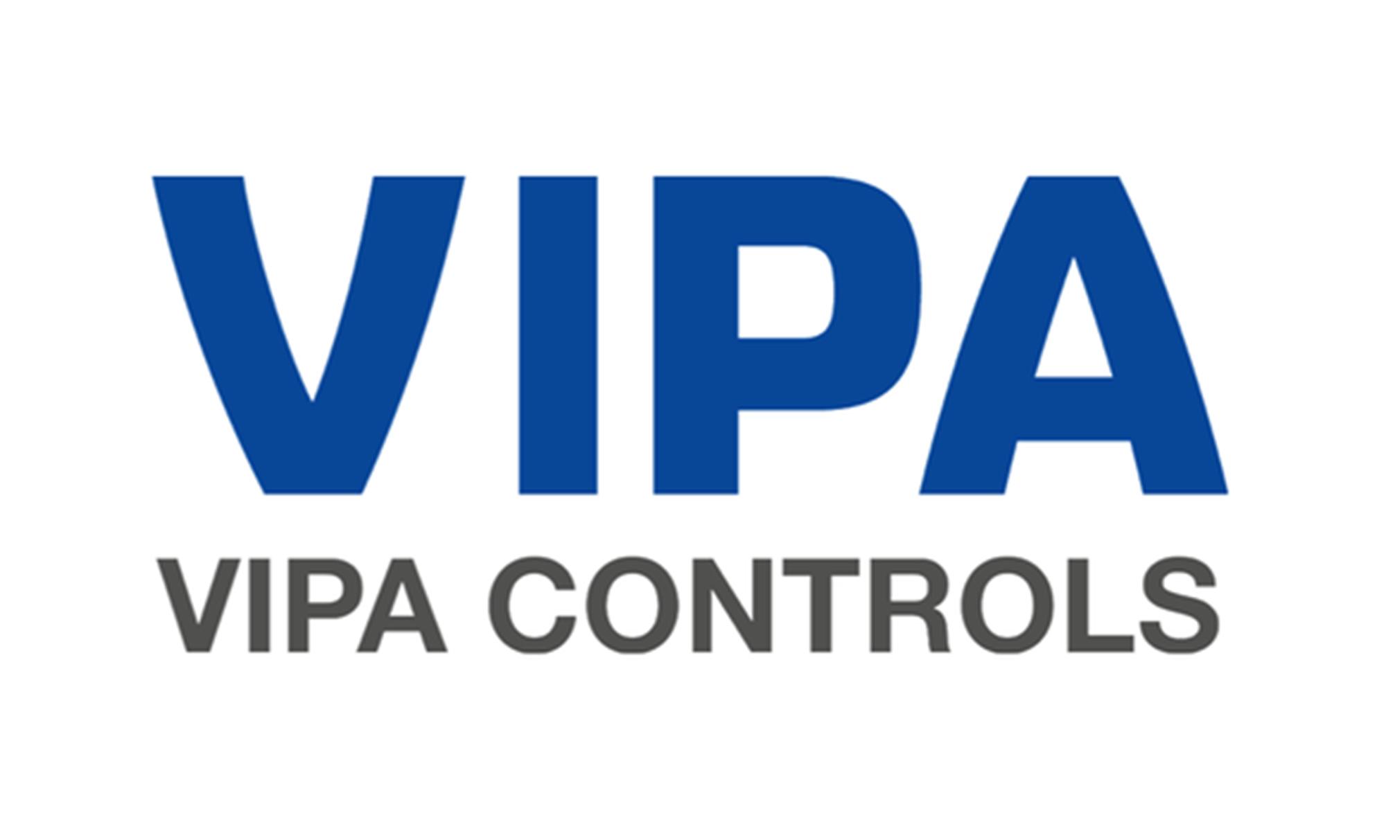 VIPA OPC Szerver